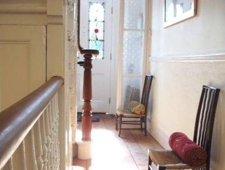 Bed And Breakfast Broadstairs Best Price On Broadstairs House Boutique B B By The Sea In Thanet