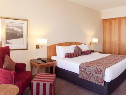 Duxton Hotel In Perth Room Deals Photos Reviews