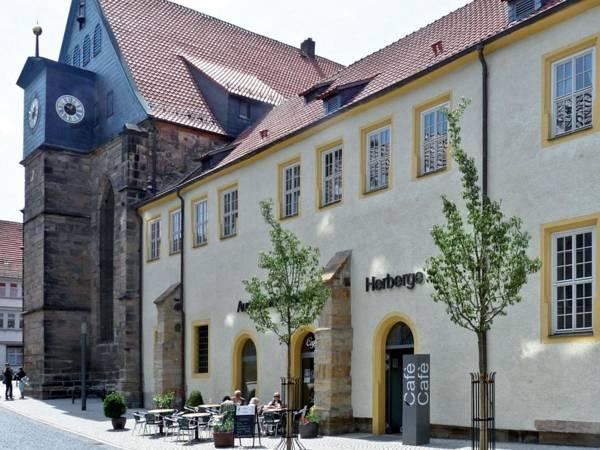 Augustinerkloster Gotha Germany 2020 Reviews Pictures Deals - Herzogliches Museum Gotha