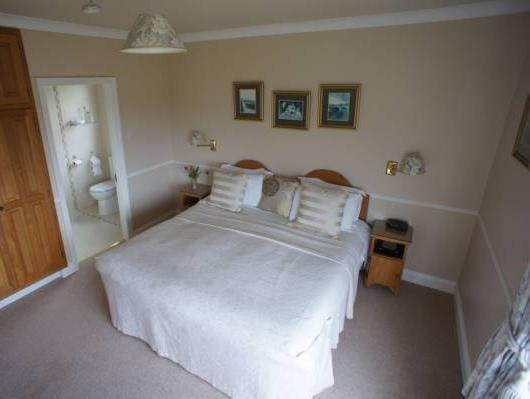 Jalousie Bad Glenorney By The Sea B B In Tramore Room Deals Photos