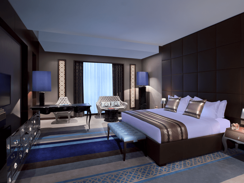 Tivoli Village Valet Souq Waqif Boutique Hotels By Tivoli In Doha Room Deals Photos