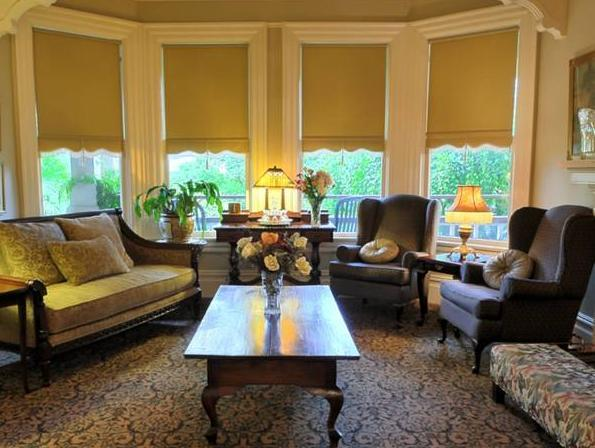 Canada Bed Best Price On O Canada House Bed Breakfast In Vancouver Bc