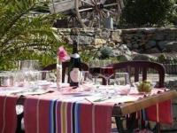 Auberge la Table du Cure in Cucugnan - Room Deals, Photos ...