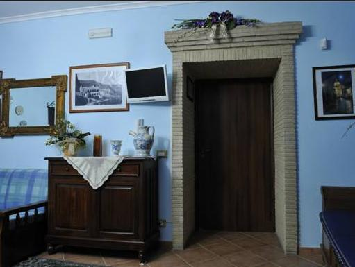 Kimera Guesthouse Bed And Breakfast Piazza Armerina Deals Photos Reviews