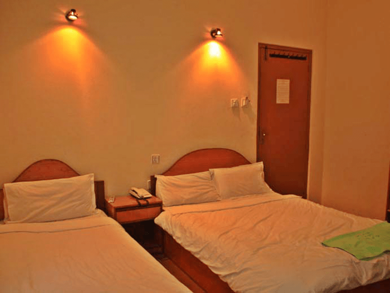 South Park Bettwäsche The White Lake Hotel In Palpa Room Deals Photos Reviews