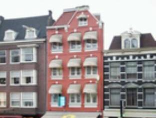 Dille En Kamille Rotterdam Budget Season Star Hotel In Amsterdam Room Deals Photos Reviews