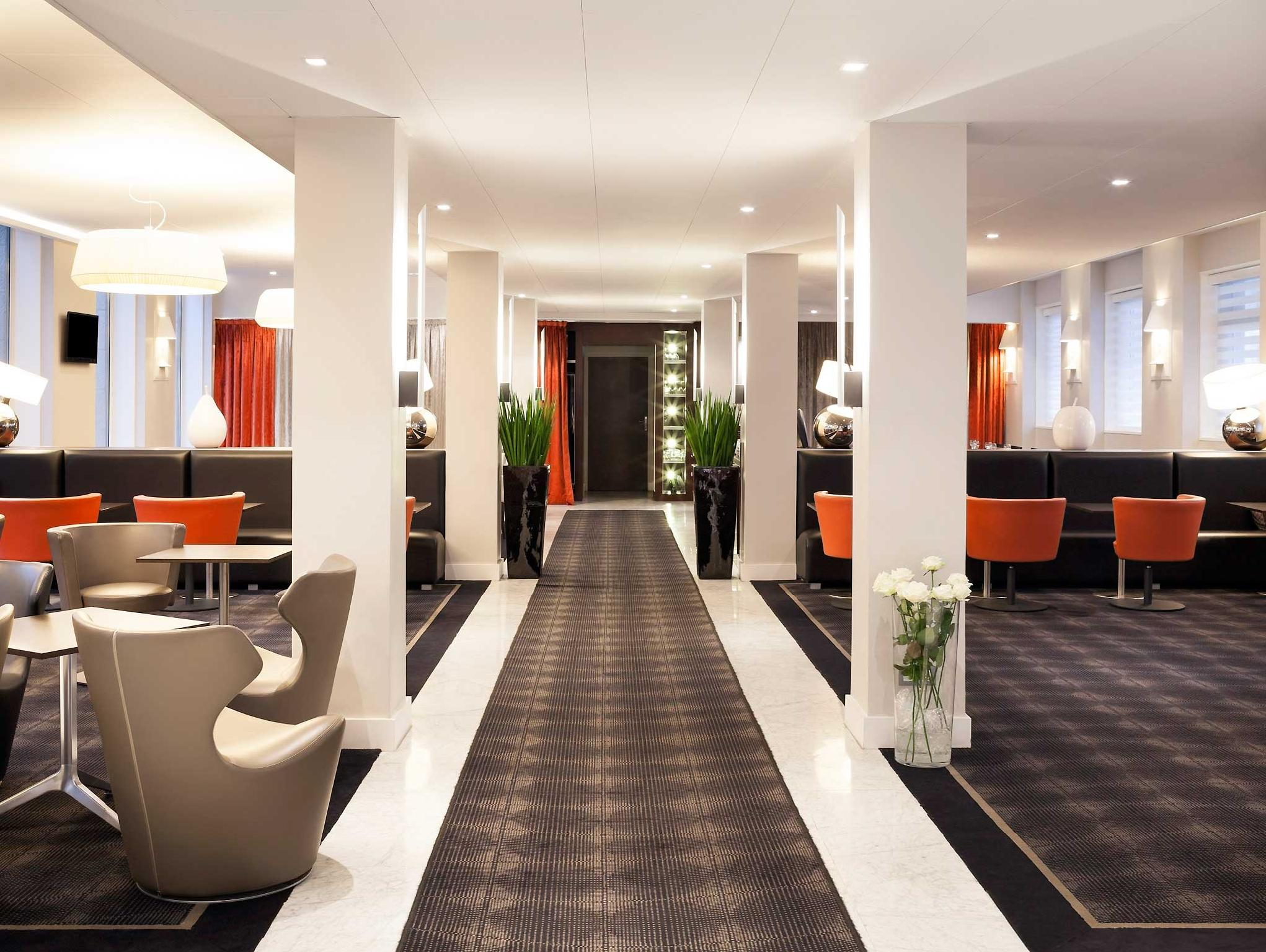 Location Decoration Rennes Novotel Spa Rennes Centre Gare In France Room Deals Photos