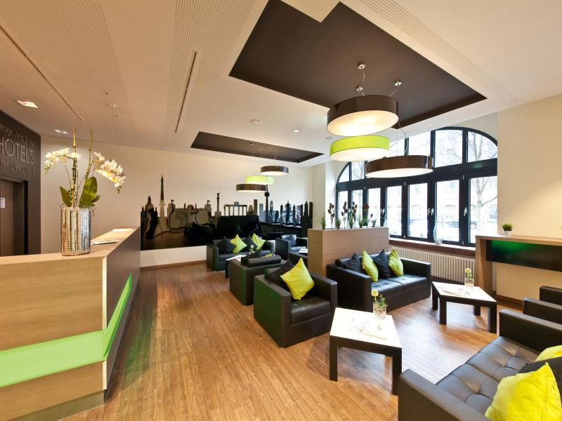 Quentin Design Hotel Berlin Email Novum Style Hotel Berlin Centrum In Germany Room Deals