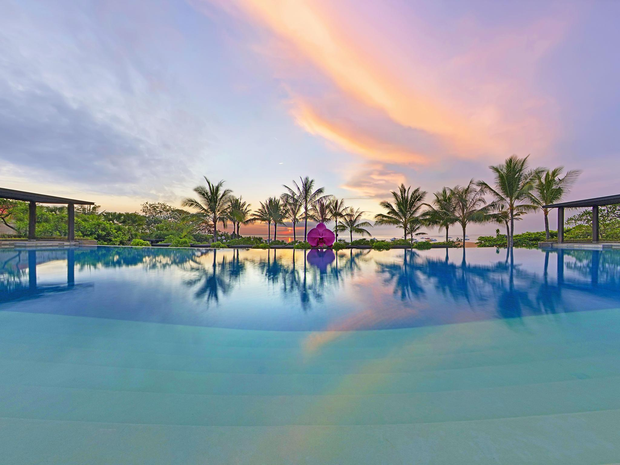 ramada-bintang-bali-resort Best Location Bali