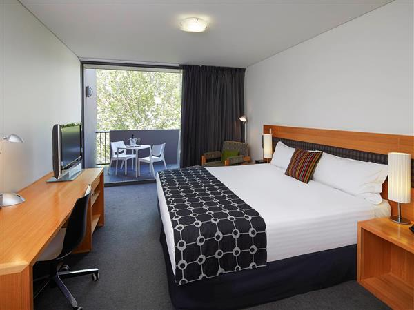 Best Price On The Sebel East Perth Hotel In Perth Reviews