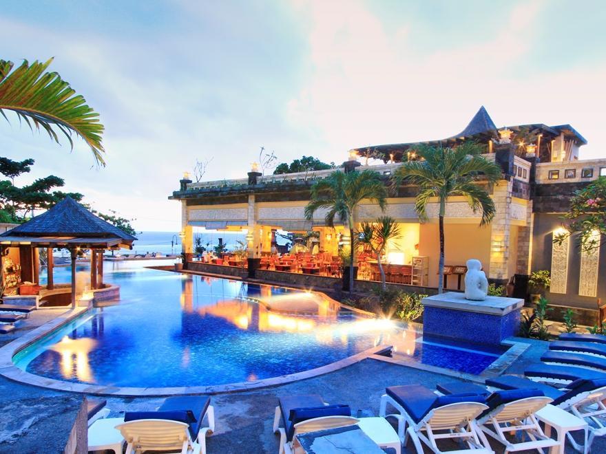 chill-out-pool--v6453622-1280 Hard Rock Bali