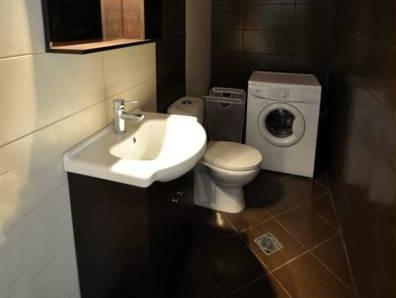 Spiegel Staand Xenos : Xenos badezimmer xenos möbel kaufen