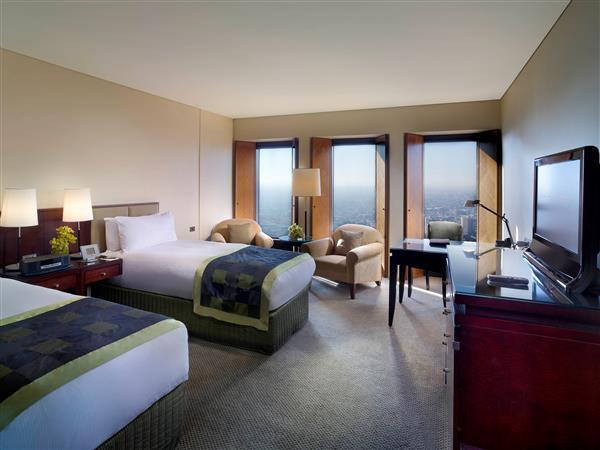 Bed Reviews Australia Sofitel Melbourne On Collins Hotel In Australia Room
