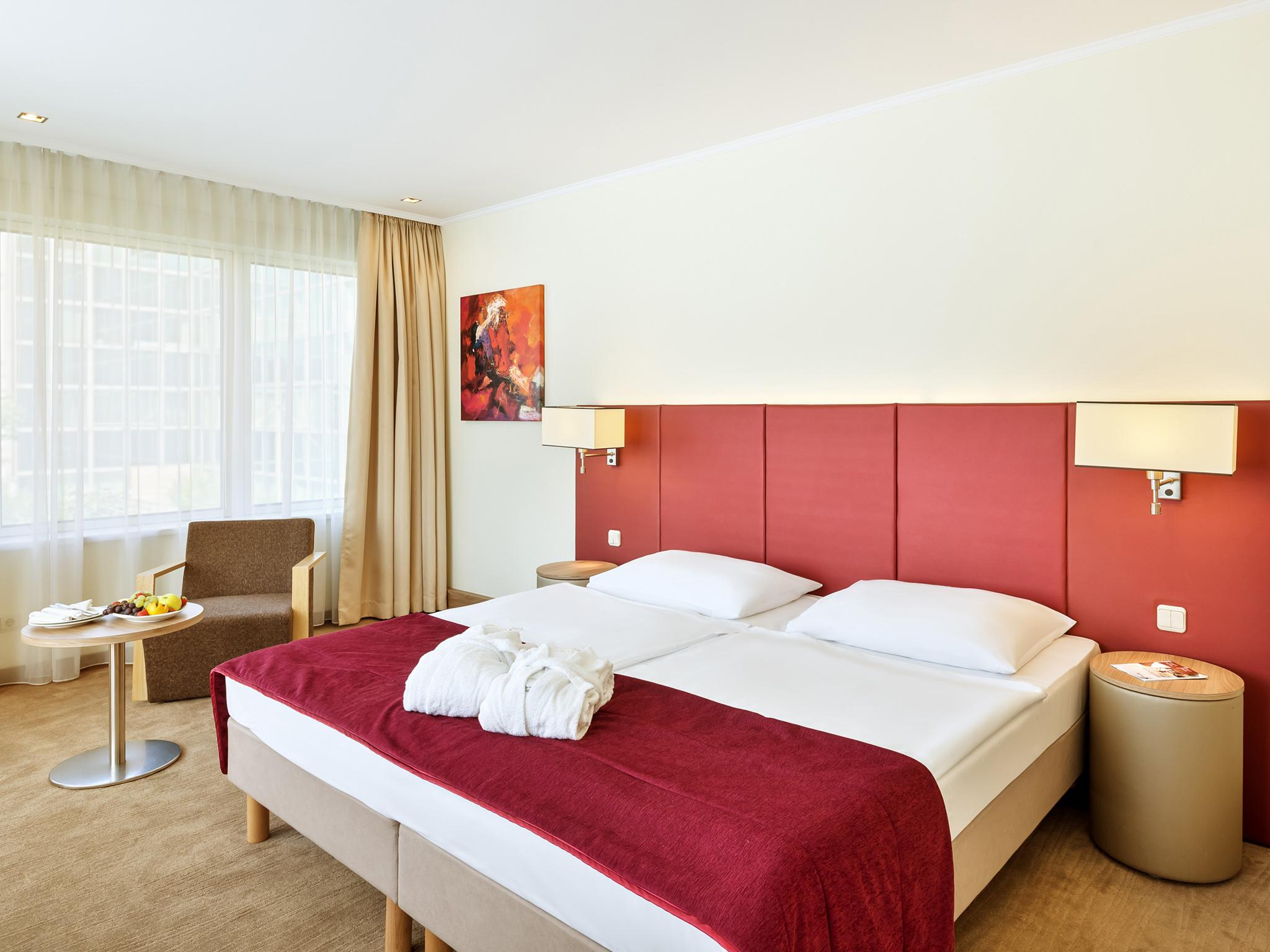 Center Star Bettdecken Austria Trend Hotel Schillerpark Linz In Austria Room Deals