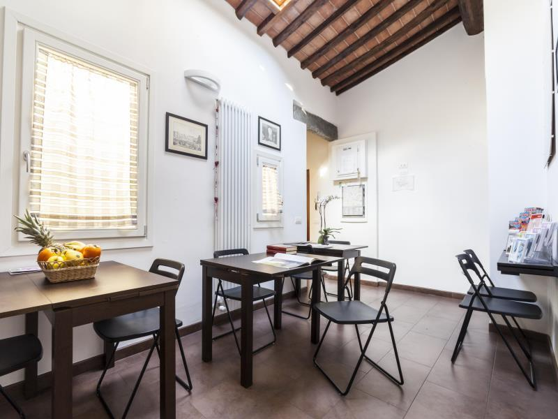 Soggiorno Rubino Firenze Best Price On Le Ghiacciaie Bed And Breakfast In Florence Reviews