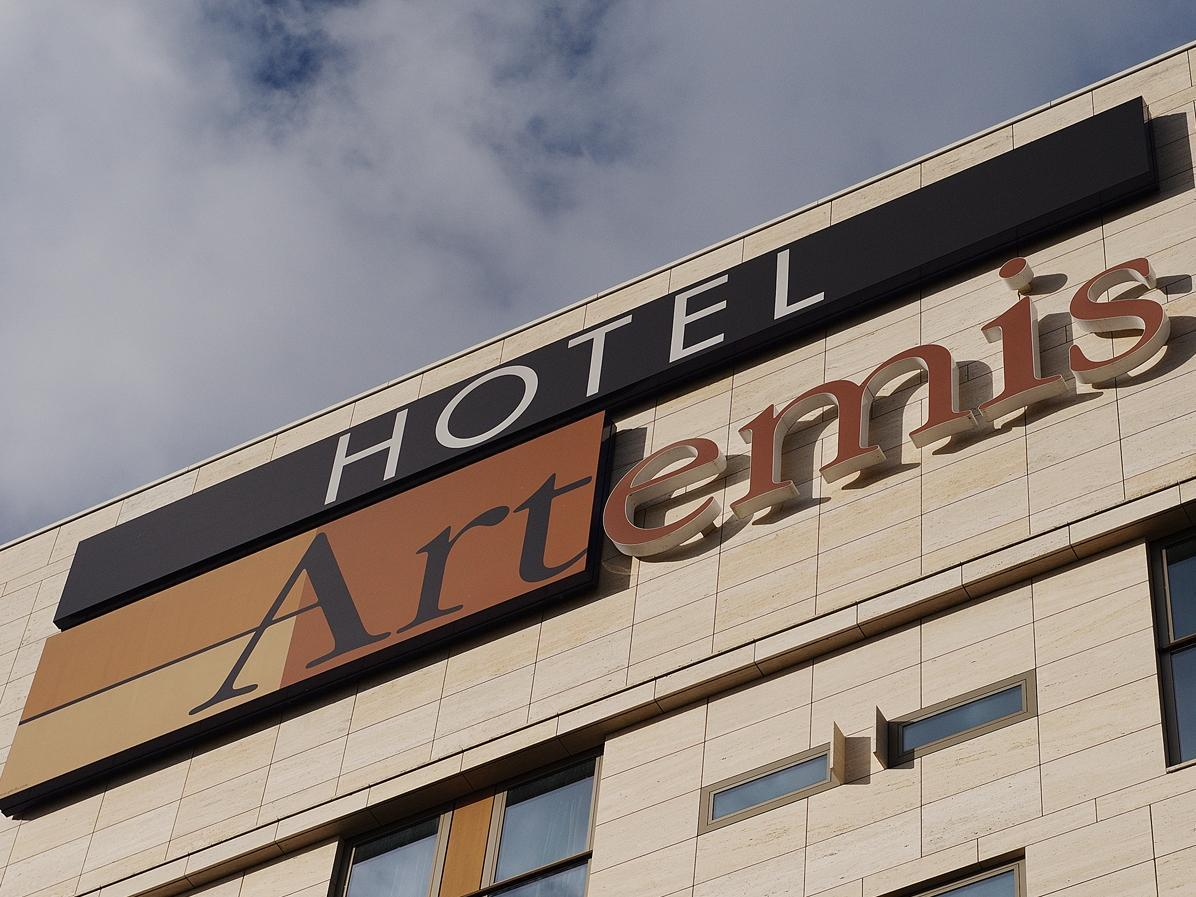 Artemis Interieur Dutch Design Hotel Artemis In Amsterdam Room Deals