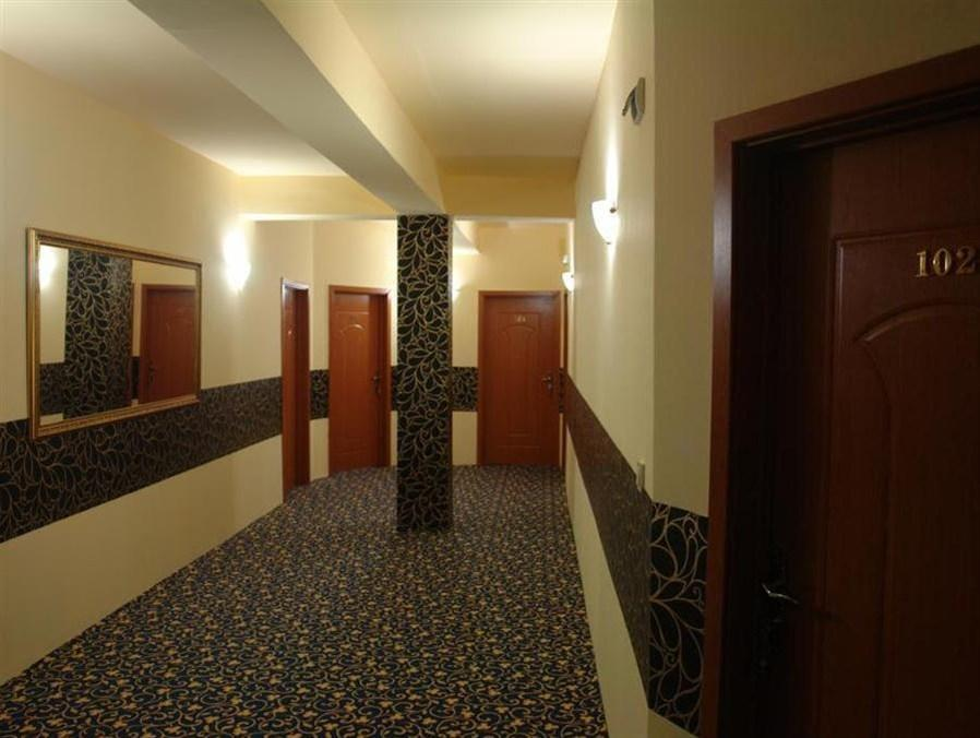 Where To Find Cheapest Hotels 10 Best Skopje Hotels Hd Photos Reviews Of Hotels In Skopje