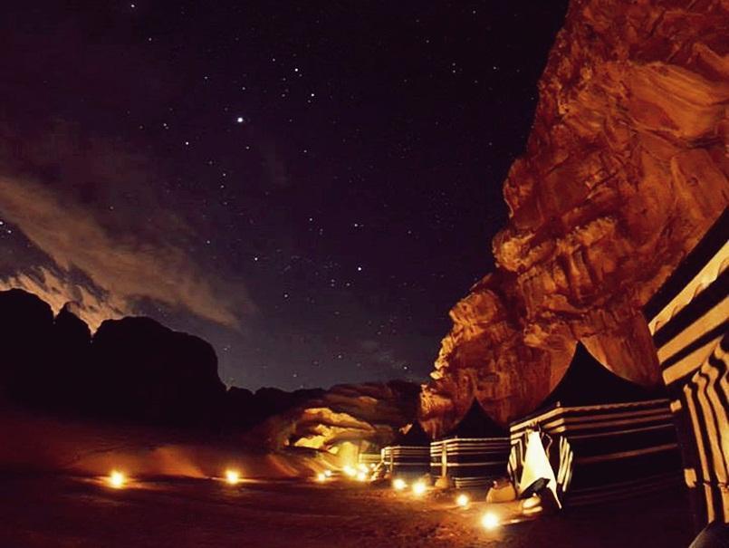 New Wallpaper Hd Wadi Rum Night Luxury Camp In Jordan Room Deals Photos