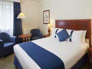 Sofa Bed Hotel Quality Best Price On Holiday Inn Reading South M4 Jct 11 In