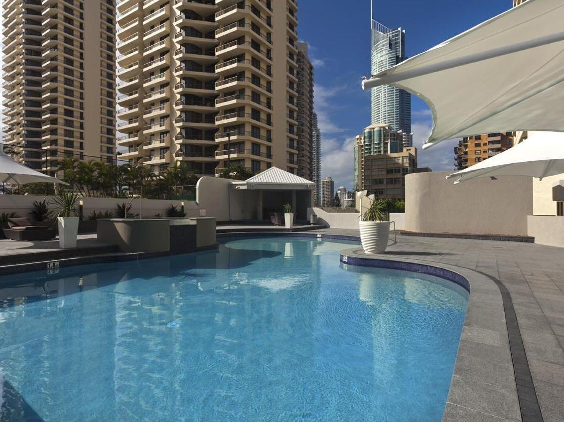 Baby Shops Helensvale Novotel Surfers Paradise In Gold Coast Room Deals Photos Reviews