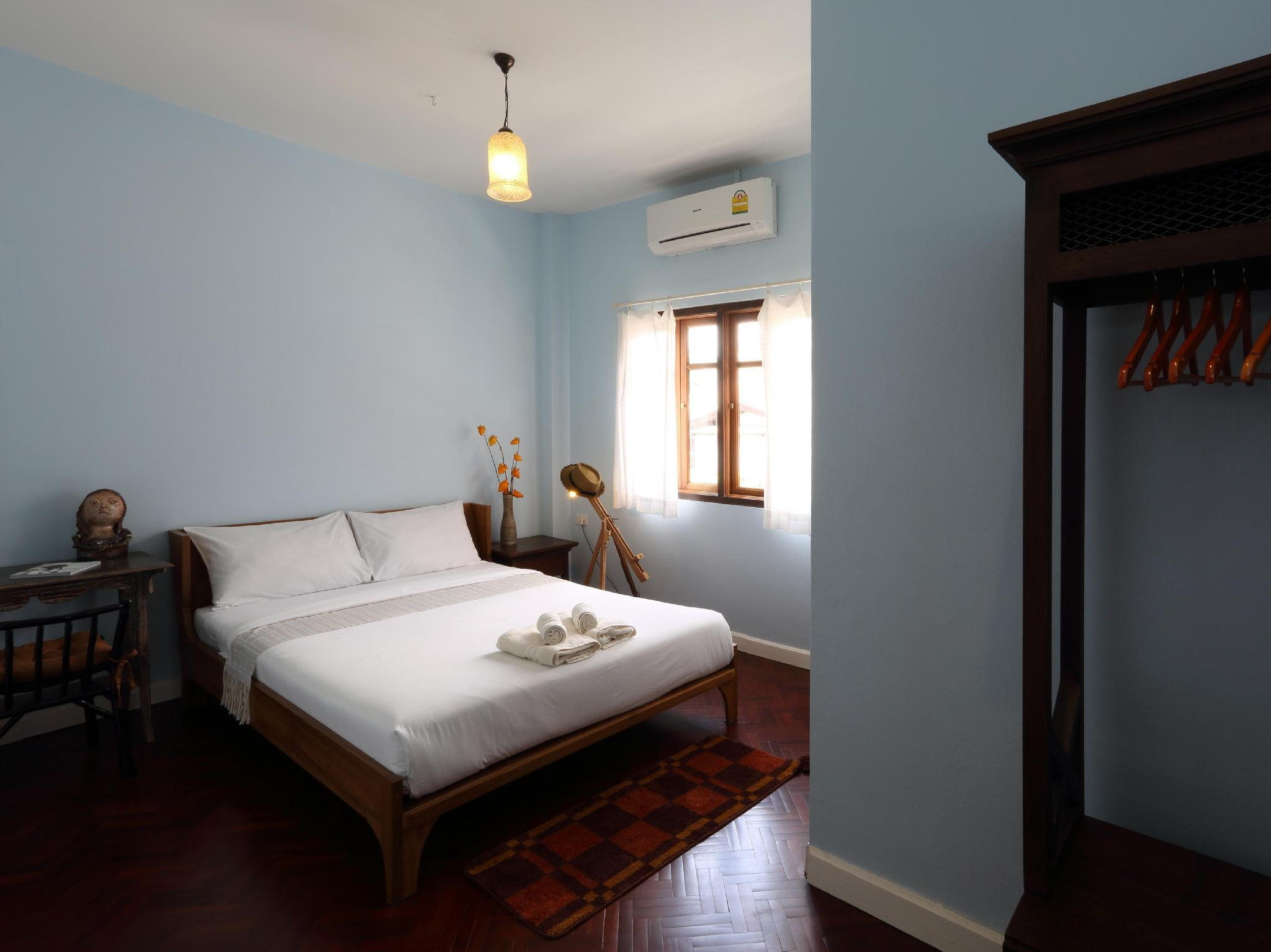 Arte Guest House Chiang Mai Arte House In Chiang Mai Room Deals Photos Reviews