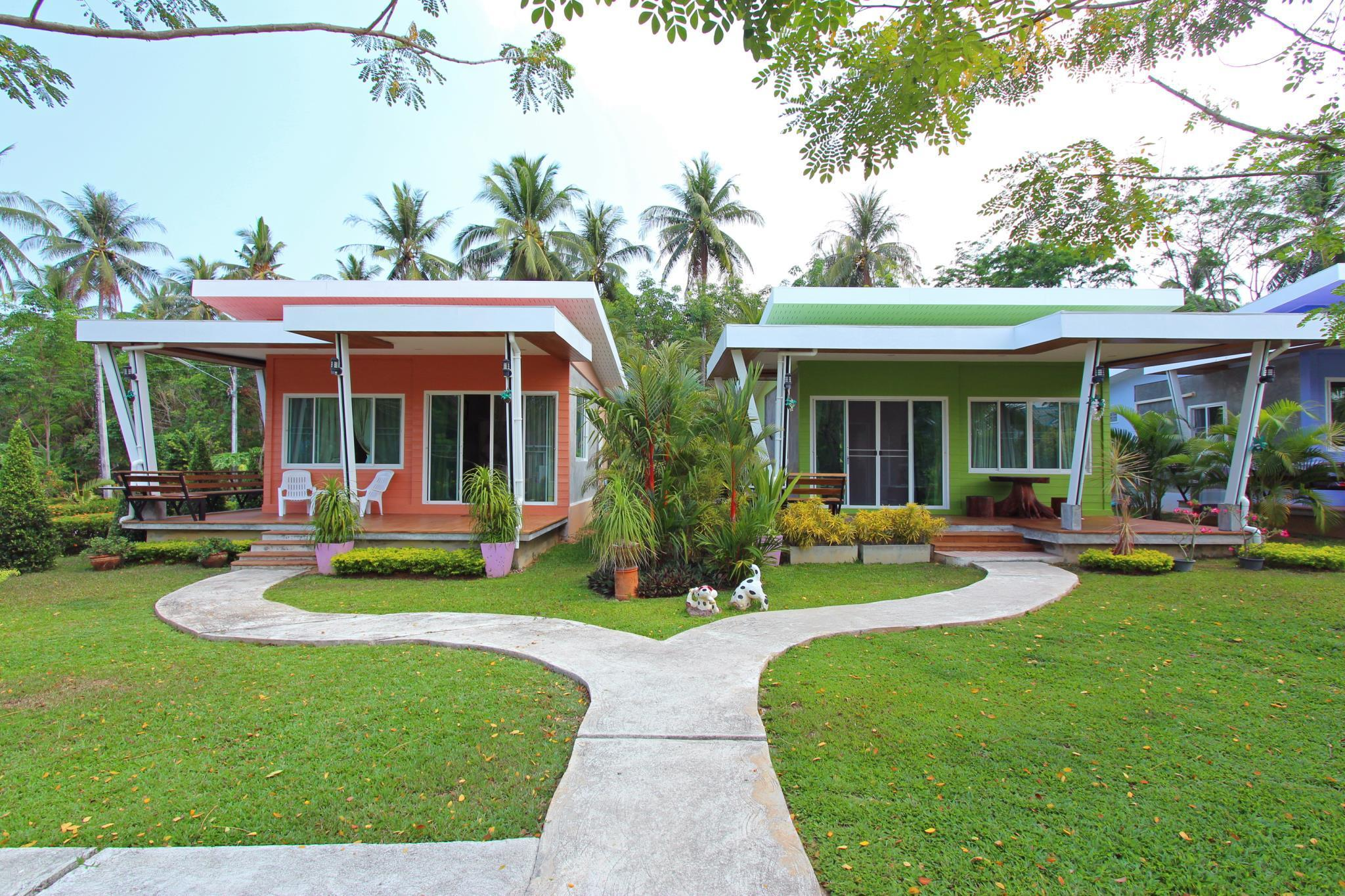 Home Garden Maikhao Home Garden Bungalow In Phuket Room Deals Photos Reviews