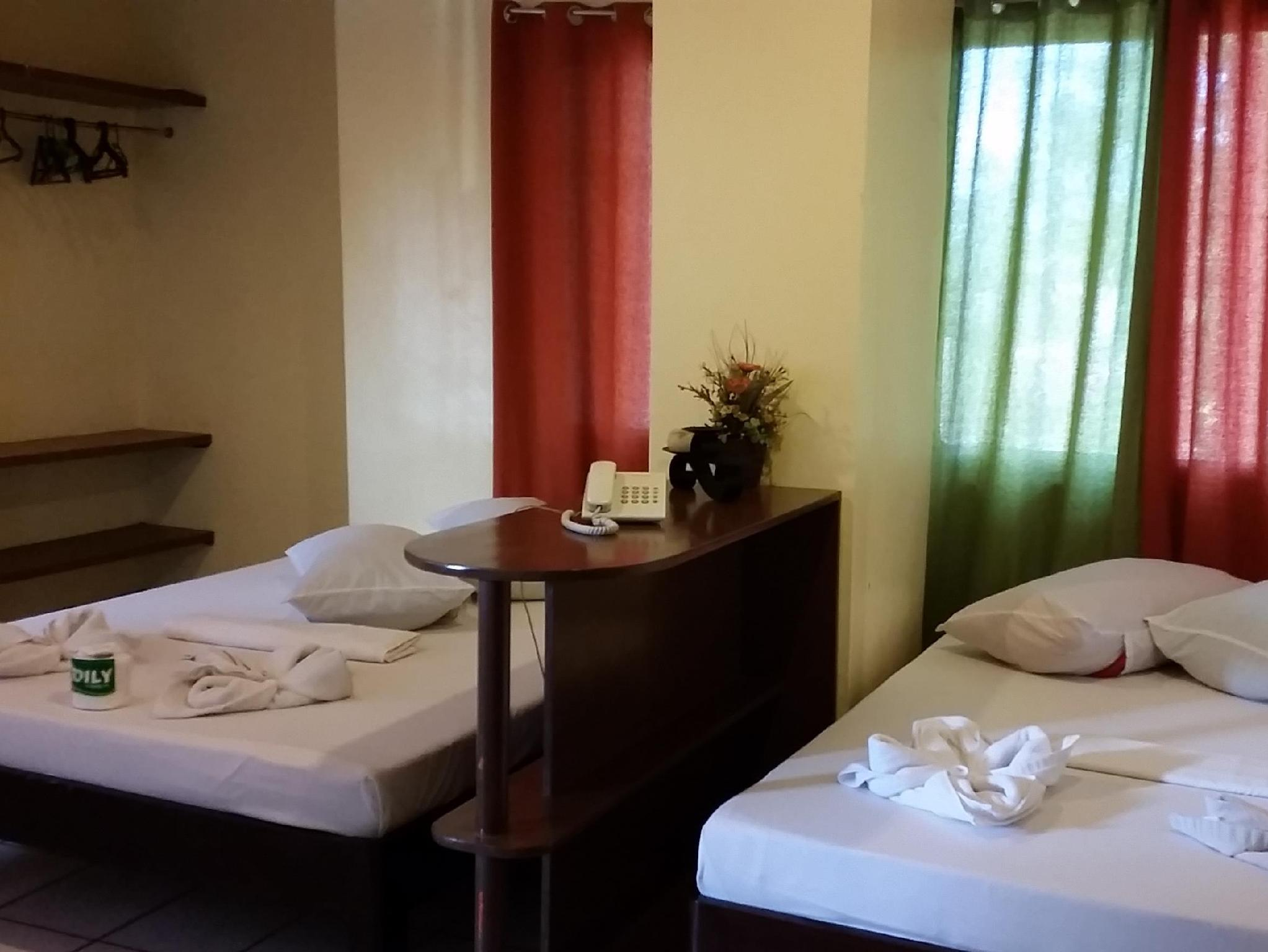 Sala Set For Sale In Iloilo City Iloilo Budget Inn Jaro Philippines Save On Agoda