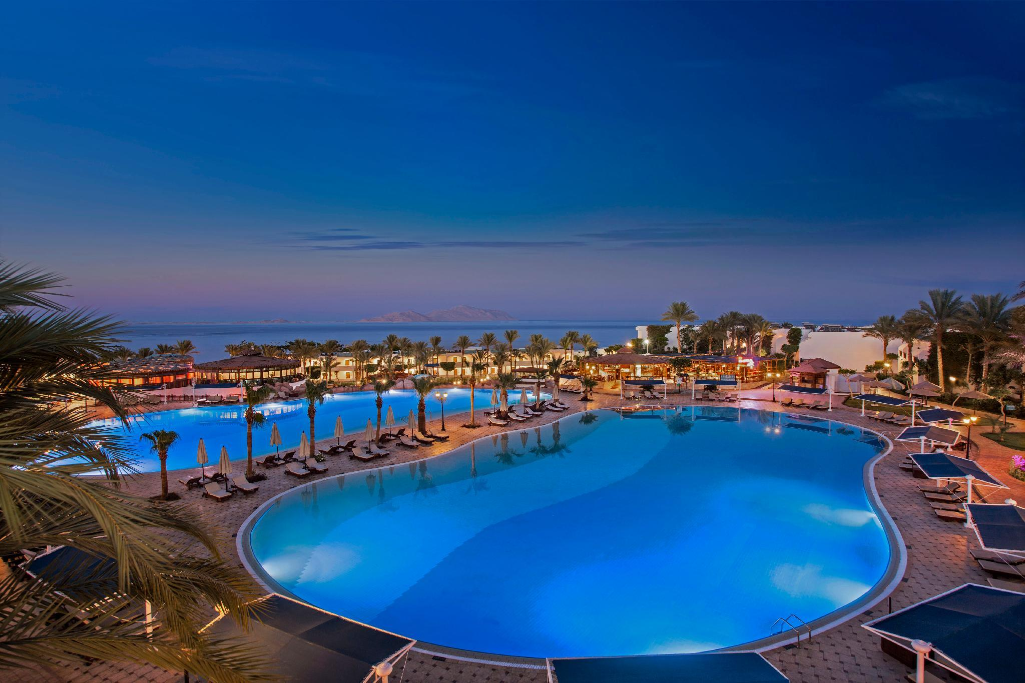Cash Pool Italien Sultan Gardens Resort In Sharm El Sheikh Room Deals Photos