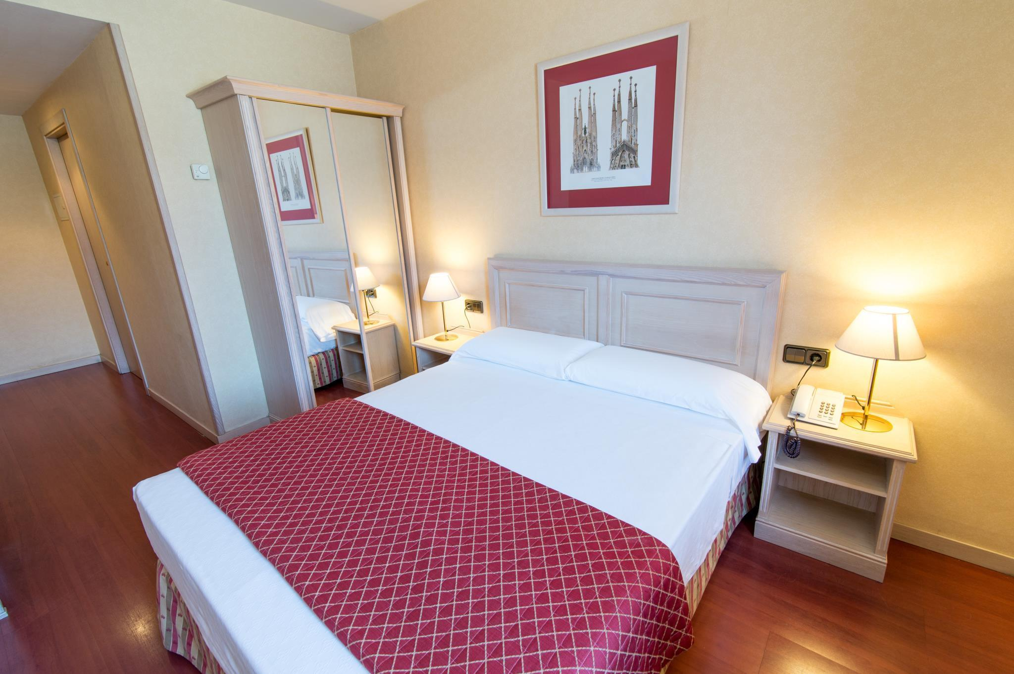Badarmaturen Christina Sunotel Aston Hotel In Barcelona Room Deals Photos Reviews