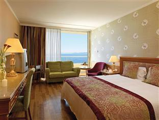 Divani Apollon Suites Hotel Divani Apollon Palace And Thalasso In Athens Room Deals