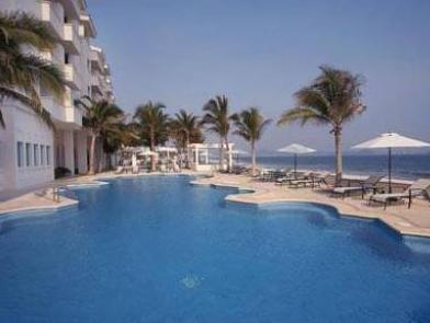 Book Camino Real Manzanillo Mexico 2019 Prices - Camino Resort