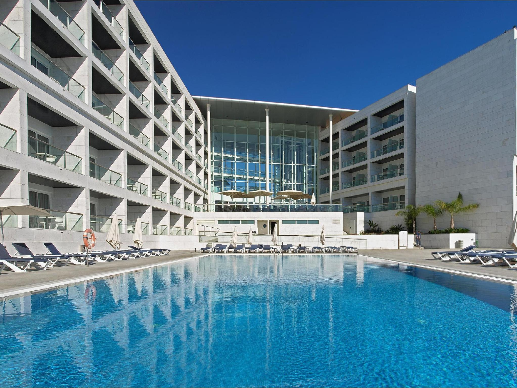 Lissabon Hotel Zwembad Book Aldeia Dos Capuchos Hotel Lisbon 2019 Prices From A 140