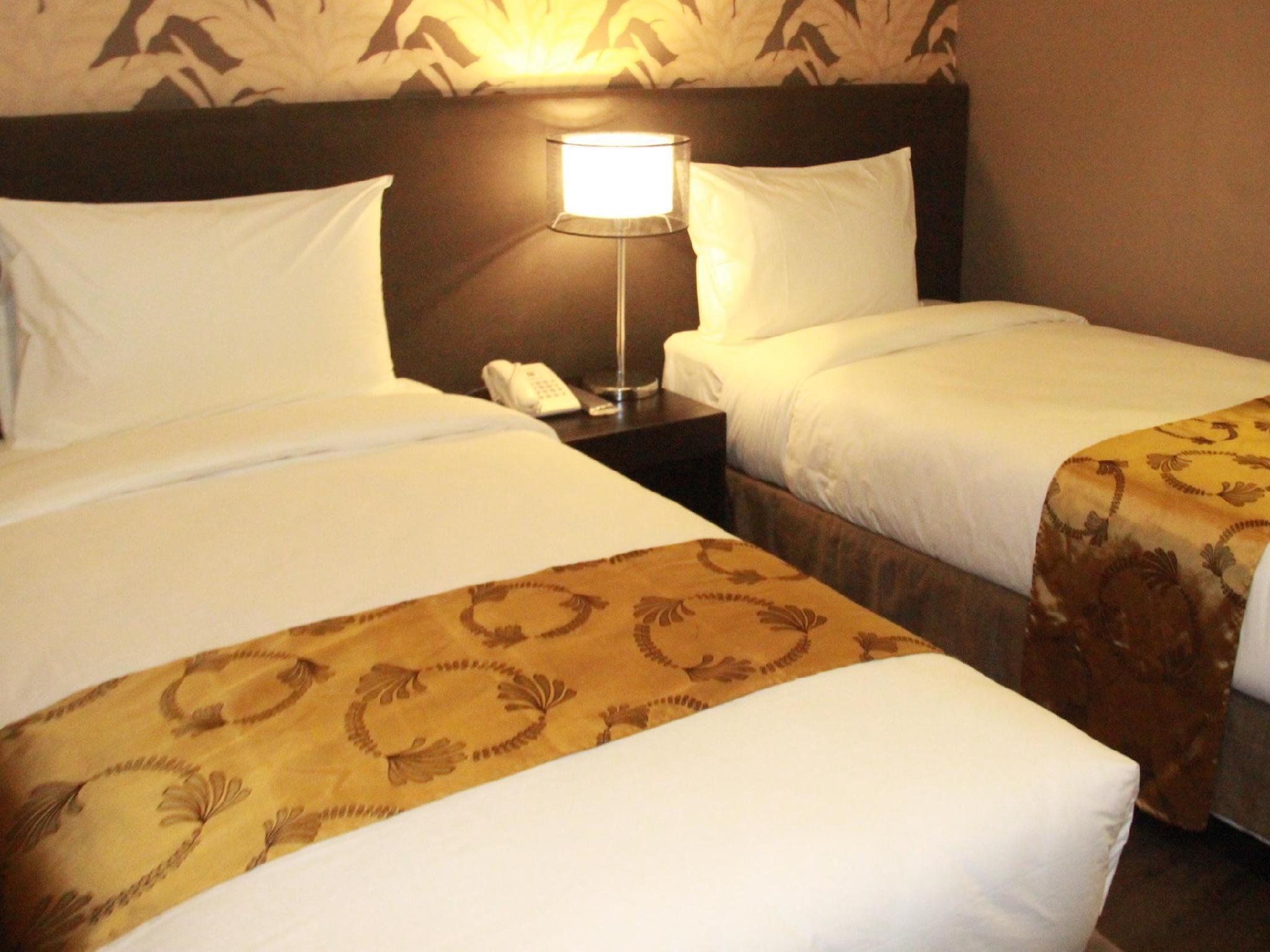 Sala Set For Sale In Iloilo City Gt Hotel Iloilo In Philippines Room Deals Photos Reviews