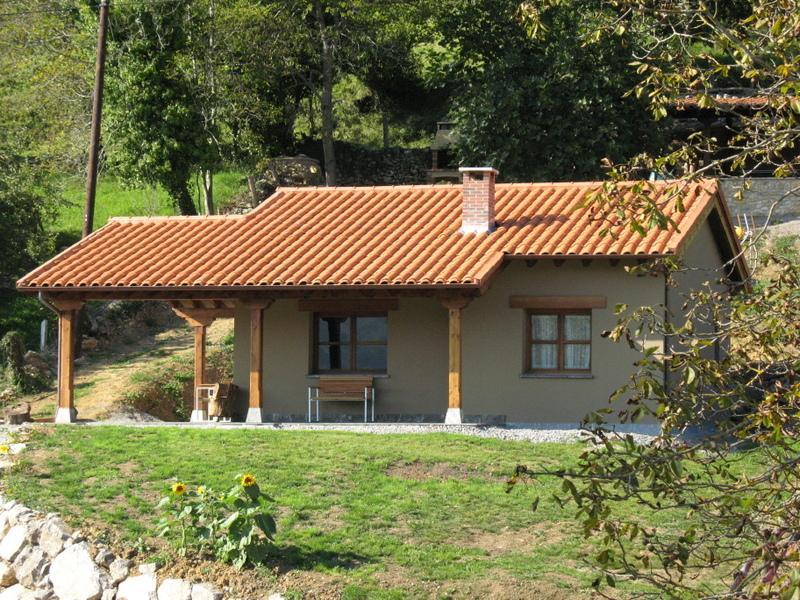 Asturias Casa Best Price On Casa Rural Asturias In Pilona Reviews