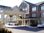 Country Inn & Suites By Carlson Madison Southwest WI Wisconsin