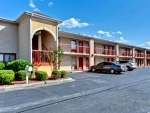 Quality Inn and Suites North Carolina