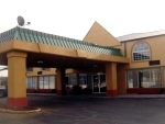 Quality Inn and Suites Horse Cave Kentucky