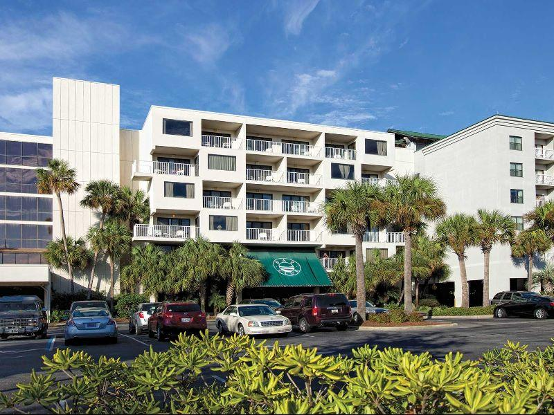 Wyndham Vacation Resort Bay Club Photo Picture Image 40870622