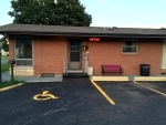 Diamond Motel Abilene Kansas