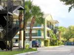 Sunstyle Suites Florida