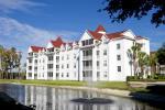 Grand Beach Resort by Diamond Resorts Florida
