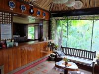 Accommodations in Palawan   Hotels, Marina De Bay Hotel