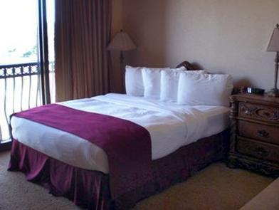 1 King Bed No Smoking Accessible  Shoreline Inn and Conference C an Ascend Hotel Collection Member