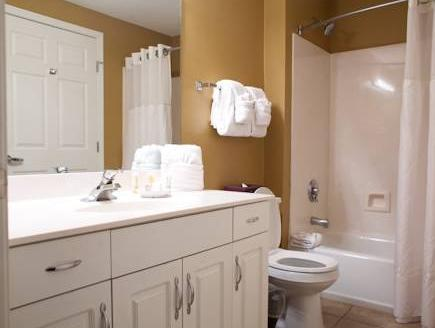 Wyndham Majestic Sun Photo Bathroom