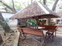 Accommodations in Palawan | Hotels, Moana Hotel And Diving ...