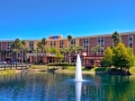 Comfort Inn Maingate Florida