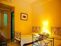 Accommodations in Palawan | Hotels, Asturias Hotel
