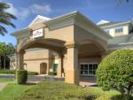 Hawthorn Suites by Wyndham Orlando Lake Buena Vista Florida