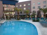 Sheraton Mesa Hotel at Wrigleyville West Arizona
