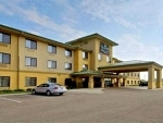 Country Inn & Suites By Carlson Madison West WI Wisconsin